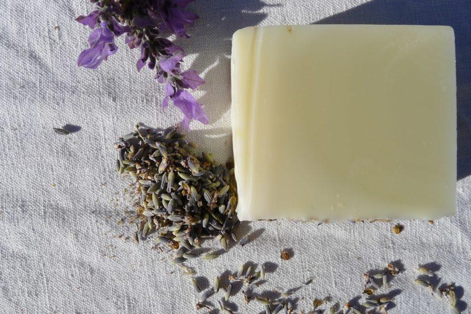 la-sitelle-cosmetique-naturel-cevennes-provencal3